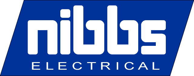 Nibbs Electrical